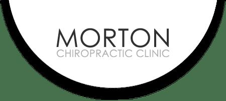Chiropractic Hernando MS Morton Chiropractic Clinic