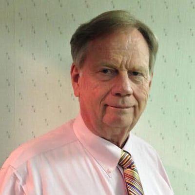 Chiropractic Hernando MS Founder Dr. Lee Morton